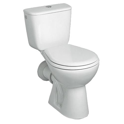KOLO-IDOL-WC-BLOK-BAL