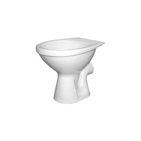 wc-solja-idol-baltik