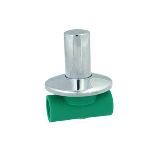 novi-sajt-pestan-ventil-kapa-zelena